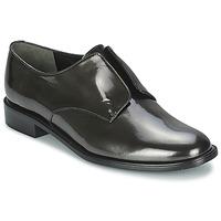 Sapatos Robert Clergerie JAM