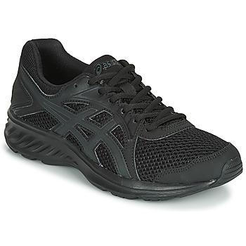 Sapatos Mulher Sapatilhas de corrida Asics JOLT 2 Preto