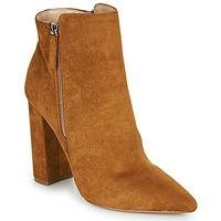 Sapatos Mulher Botins Buffalo FERMIN Conhaque