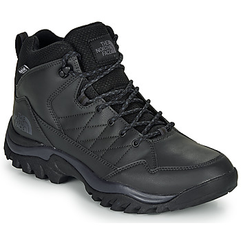 Sapatos Homem Botas de neve The North Face STORM STRIKE II WP Preto