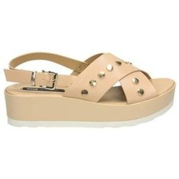 Sapatos Mulher Sandálias MTNG 58495 Rose
