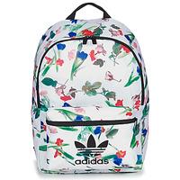 Malas Mochila adidas Originals BP CLASSIC Multicolor