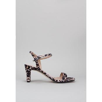 Sapatos Mulher Sandálias Unisa MABRE_19_KL Multicolor