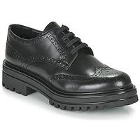 Sapatos Mulher Sapatos Jonak ARICIE Preto