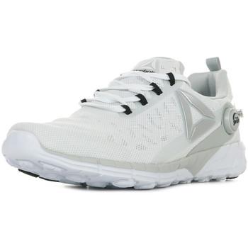 Sapatos Mulher Sapatilhas Reebok Sport Zpump Fusion 2.5 Branco