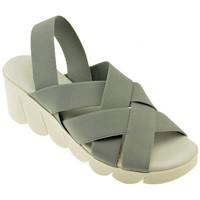 Sapatos Mulher Sandálias The Flexx