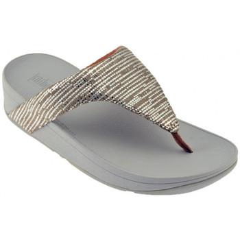 Sapatos Mulher Sandálias FitFlop