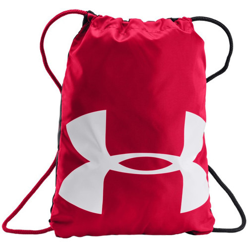 Malas Mochila Under Armour OZSEE Sackpack 1240539-600