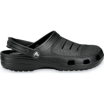 Sapatos Homem Tamancos Crocs Crocs™ Bogota Men 38