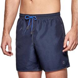 Textil Homem Fatos e shorts de banho Impetus 7414F78 E97 Azul