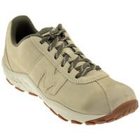 Sapatos Homem Sapatilhas Merrell