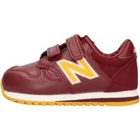 Sapatos Rapaz Sapatilhas New Balance - Ka520 bordo' KA520PBI