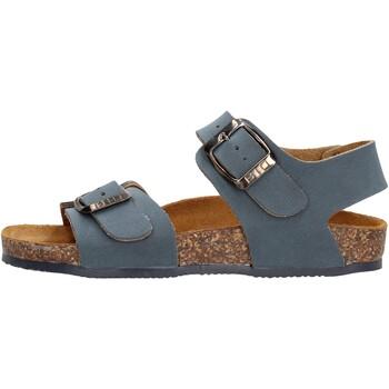 Sapatos Rapariga Sandálias Gold Star - Sandalo jeans 8405