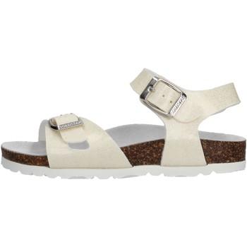 Sapatos Rapariga Sandálias Gold Star - Sandalo 1846BR BIA