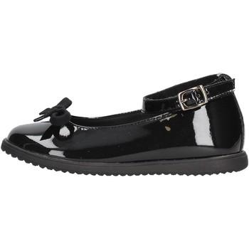 Sapatos Rapariga Sabrinas Clarys - Bambolina nero 1425