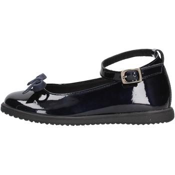 Sapatos Rapariga Sabrinas Clarys - Bambolina blu 1425