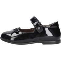 Sapatos Rapariga Sapatilhas Naturino - Ballerina blu BALLET-0C01 01 BLU