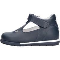 Sapatos Rapariga Sapatilhas Balducci - Occhio di bue blu CITA2501