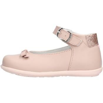 Sapatos Rapariga Sapatilhas Balducci - Bambolina rosa CITA2404 ROSA