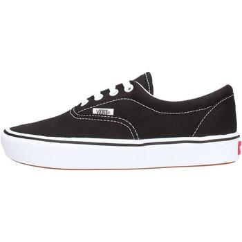 Sapatos Sapatilhas Vans - Comfycush era nero VN0A3WM9VNE1 NERO