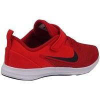 Sapatos Rapaz Sapatilhas Nike Downshifter 9 Psv Vermelho