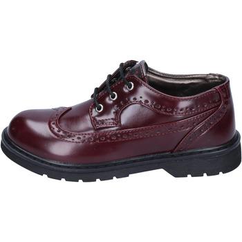 Sapatos Rapariga Sapatos Balducci BR284 Tolet