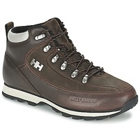 Botas baixas Helly Hansen THE FORESTER