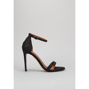 Sapatos Alpargatas Roberto Torretta LEGEND Cinza