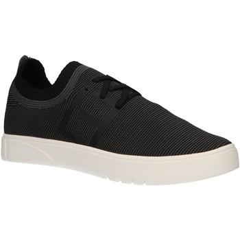 Sapatos Homem Sapatilhas John Smith ANTEM Negro