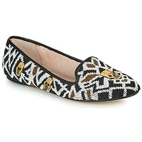Sapatos Mulher Mocassins House of Harlow 1960 ZENITH Multicolor