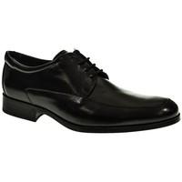 Sapatos Homem Sapatos & Richelieu Baerchi 4681 Negro