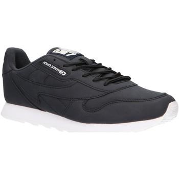 Sapatos Homem Multi-desportos John Smith CRESIR 19V Azul