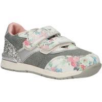Sapatos Rapariga Multi-desportos Lois 46031 Blanco