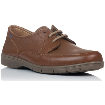 Sapatos Sapatos & Richelieu Luisetti 28901 Castanho