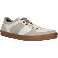 Sapatos Homem Sapatilhas Kickers 659780-60 APON Blanco