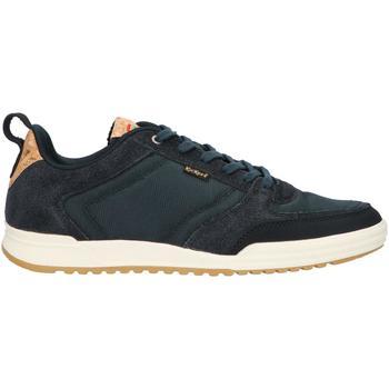 Sapatos Homem Multi-desportos Kickers 680100-60 ATLANTE Azul
