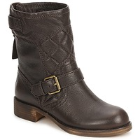 Botas baixas Marc by Marc Jacobs 626243