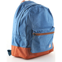 Malas Mochila Quiksilver Quicksilver Basic XL KTMBA681 blue, brown