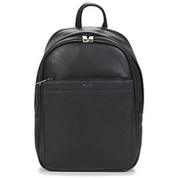 Malas Mochila David Jones 796604 Preto