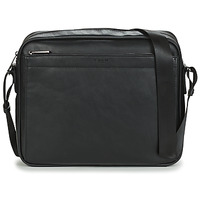 Malas Bolsa tiracolo David Jones 796602 Preto