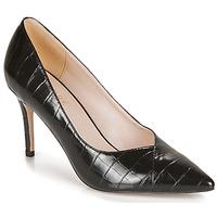 Sapatos Mulher Escarpim André LIBERTINE Preto