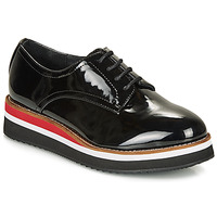 Sapatos Mulher Sapatos André NAOMIE Preto