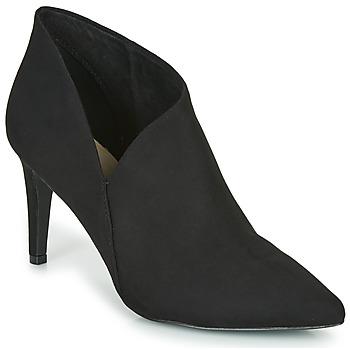 Sapatos Mulher Botins André LYNA Preto