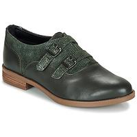 Sapatos Mulher Sapatos André ESMA Verde