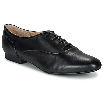 Sapatos Mulher Sapatos André EXQUIS Preto