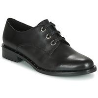 Sapatos Mulher Sapatos André NEWCASTLE Preto