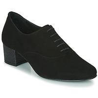 Sapatos Mulher Sapatos André CASSIDY Preto