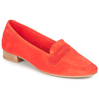 Sapatos Mulher Mocassins André NAMOURS Coral
