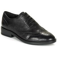 Sapatos Mulher Sapatos André ELOISE Preto