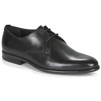 Sapatos Homem Sapatos André VEZA Preto